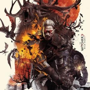 """Netflix produziert den Animationsfilm """"The Witcher - Nightmare of The Wolf"""""""