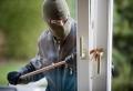 Einbruchschutz – so schützen Sie Ihre Wohnung vor Einbrechern