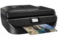 Drucker kaufen: Worauf sollen Sie beim Kauf achten?