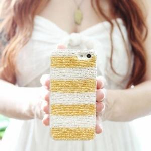 Über 90 schnelle und einfache Ideen, wie Sie Handyhüllen selbst gestalten