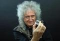 Queen ist schon die erste britische Band mit eigener Münze