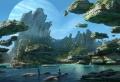 Avatar 2 – erste offizielle Bilder zu der Fortsetzung zeigen neue Ecken von Pandora