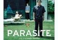 """""""Parasite"""" – der erste fremdsprachige Film mit einem SAG-Preis"""