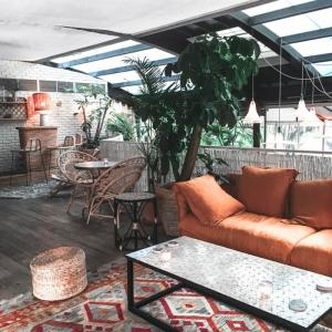 Interior Design 2020 - Die angesagtesten Tendenzen des Jahres