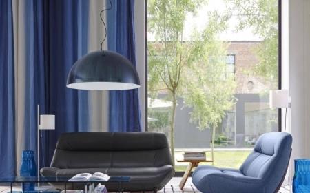 1001 Ideen Fur Eine Moderne Raumgestaltung Trendfarben 2020