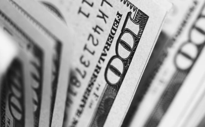 unternehmenskredit aufnehmen, finanzierung bekommen, businessplan erstellen, geld
