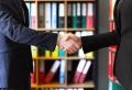 Unternehmenskredit aufnehmen: Was müssen Sie darüber wissen?