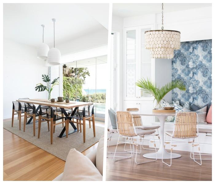 wandfarben trends wohnzimmer, skandinavische deko, wohnung dekorieren, natürliche materialien