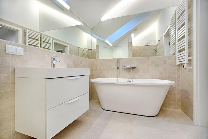 whirlpool badewanne, welche sind ihre vorteile, bed einrichten, hydrtotherapie