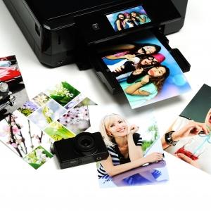 Drucker-Guide: Worauf muss man beim Druckerkauf achten?
