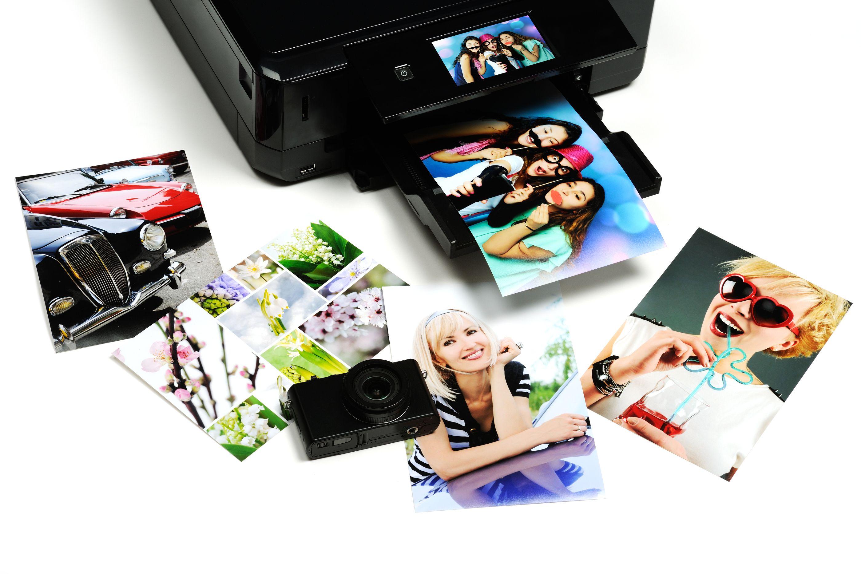 печать фото продукции в китае поставить вертикальную фотографию