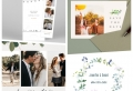 Atelier Rosemood: Ihr Helfer für die Hochzeitsfeier