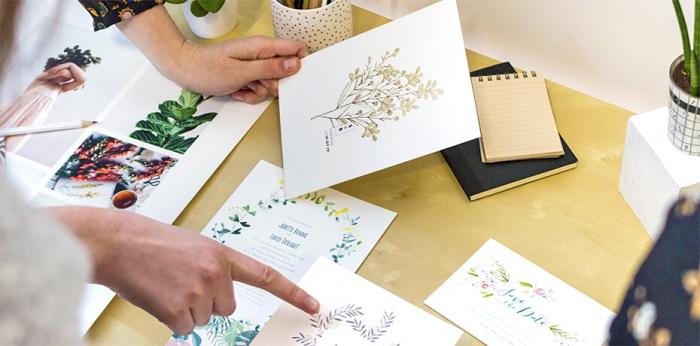 atelier rosemood save the date karten, unterschiedliche desgins, qualitativ hochwertige hochzeitskarten