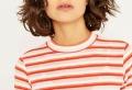 VerLockend – 2020 Trends in Kurzhaarfrisuren für lockiges Haar