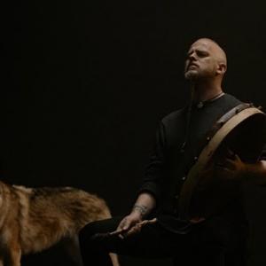 """Wardruna veröffentlichte den Clip zu dem neuen Song """"Grá"""" aus dem kommenden Album """"Kvitravn"""""""