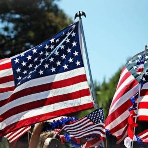 ESTA - visumfreie Einreise in die USA