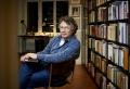 Die Nominierten für den diesjährigen Preis der Leipziger Buchmesse wurden bekannt gegeben