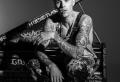 Justin Bieber bricht den Chart-Rekord