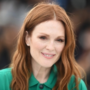 Die besten Frisuren für Frauen ab 50 mit rundem Gesicht