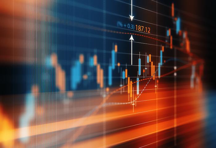 in aktien investieren, geld anlegen