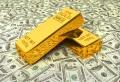 Hier sind unsere Tipps, wie Sie Ihr Geld am besten anlegen