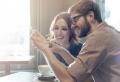 Die besten Apps für Paare
