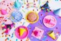 Partydeko von Vereinsbedarf Deitert: Die passende Dekoration für Ihre nächste Party!