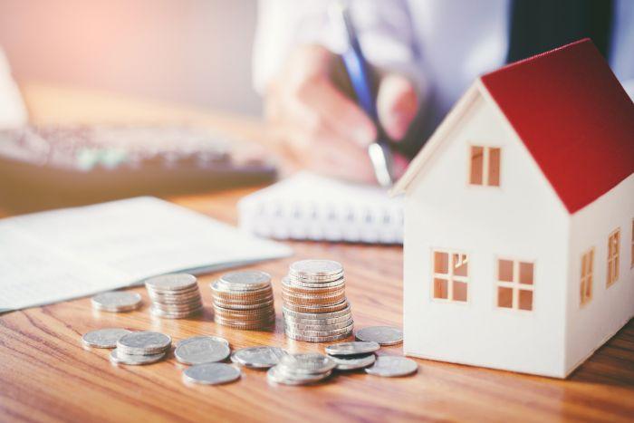 kostenlose bewertung einer immobilie