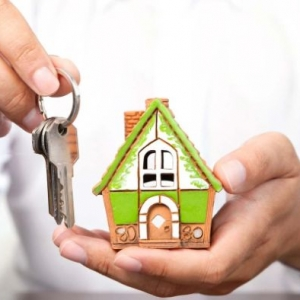Immobilienbewertung führt zum erfolgreichen Verkauf der Immobilie
