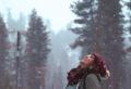 Winterdepression: Symptome, Ursachen und nützliche Tipps