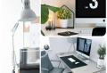 Arbeitszimmer einrichten: 5 Tipps für die Einrichtung eines Heimbüros