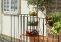 150 fantastische Balkon Ideen zur Inspiration