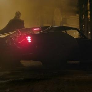 """Wegen Coronavirus wird """"The Batman"""" von Matt Reeves pausiert"""