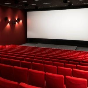 Die Kinos und das Coronavirus - das ist die aktuelle Lage in Deutschland