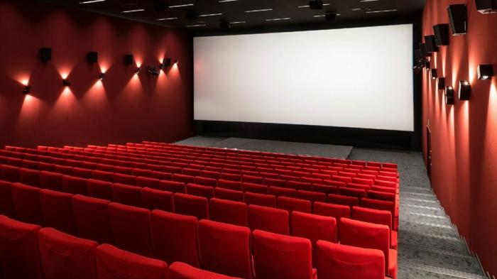 Kinos In Nrw