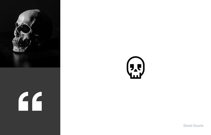 ein log mit einem kleinen schädel, designer shibu pgg kombiniert zwei bilder für seine logos