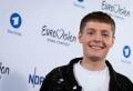 Wegen COVID-19 soll der diesjährige Eurovision Song Contest abgesagt werden