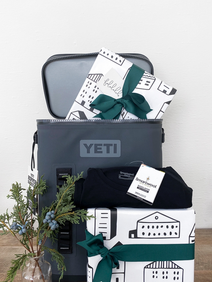 geschenke für männer die alles haben, weihnachtgeschenke für herren, was kann ich menem freund schenken