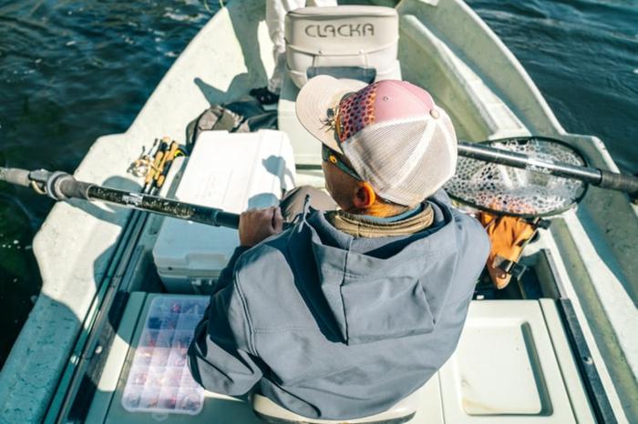 karpfenangeln die besten tipps, passende ausrüstung auswählen, karpfen angeln, fischen gehen