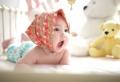 Kinderzimmer einrichten: Wie wählen Sie das richtige Kinderbett aus?