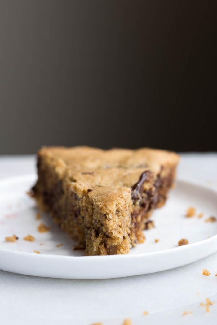 kuchen ohne mehl und zucker, zuckerfreies dessert, gluteinfreier low carb nachtisch