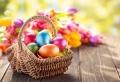 Schöne Ostern Bilder, Grüße und Wünsche zum Inspirieren!