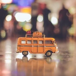 Nützliche Tipps zur Planung einer Gruppenreise