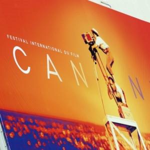 Internationale Filmfestspiele von Cannes werden verschoben