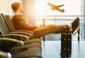 Reisegepäck – So wählen Sie den perfekten Koffer