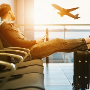 Reisegepäck - So wählen Sie den perfekten Koffer