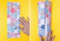 Origami Anleitung – Coole Dinge aus Papier basteln