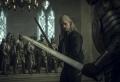"""Wegen COVID-19: Die Dreharbeiten zur Staffel 2 der Serie """"The Witcher"""" werden unterbrochen"""