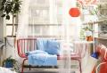 150 fantastische und moderne Balkon Ideen zur Inspiration