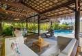 Garten & Balkon: Wie wählen Sie einen passenden Sonnenschutz aus?